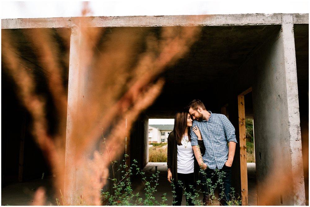 Jordan + Olivia | In Love #kyleepaigephotography_1289.jpg