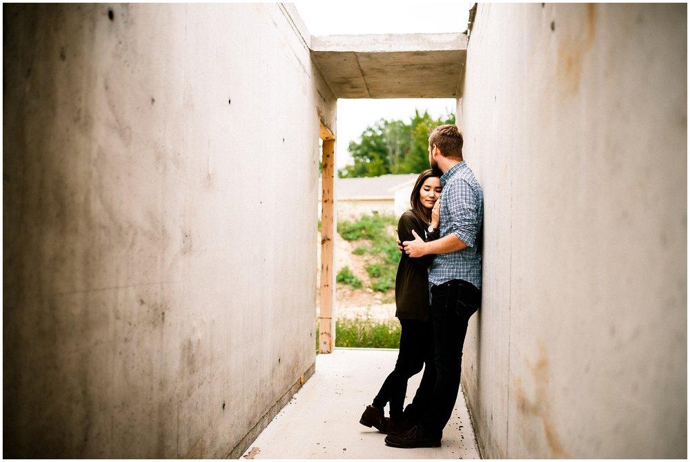 Jordan + Olivia | In Love #kyleepaigephotography_1290.jpg