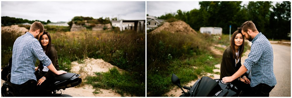Jordan + Olivia | In Love #kyleepaigephotography_1292.jpg