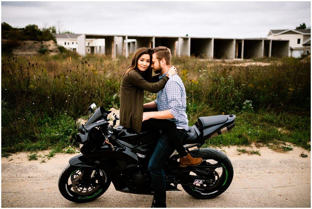 Jordan + Olivia | In Love #kyleepaigephotography_1293.jpg