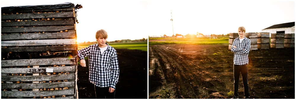 William   Senior #kyleepaigephotography_1303.jpg