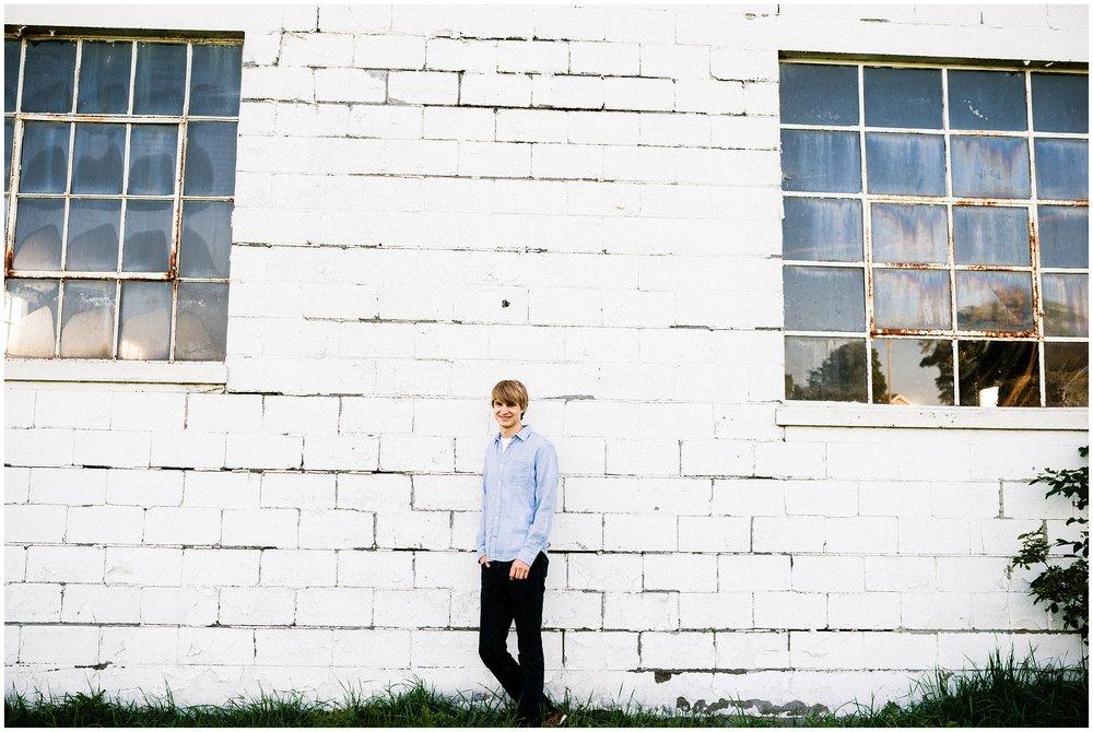 William   Senior #kyleepaigephotography_1310.jpg