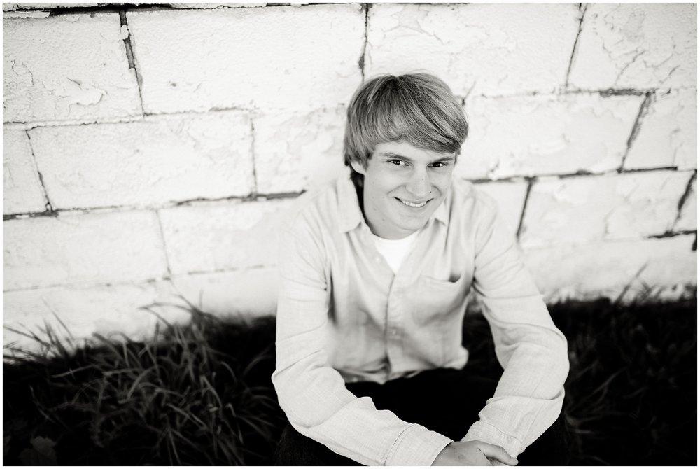 William   Senior #kyleepaigephotography_1314.jpg