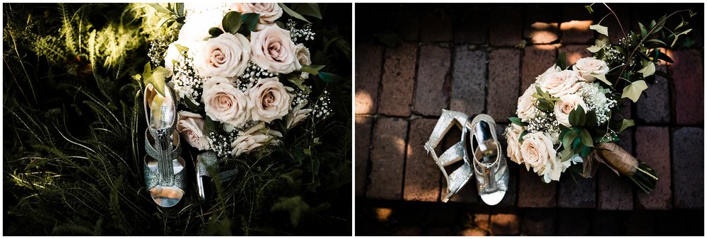 Chad + Ashley   Just Married #kyleepaigephotography_1323.jpg