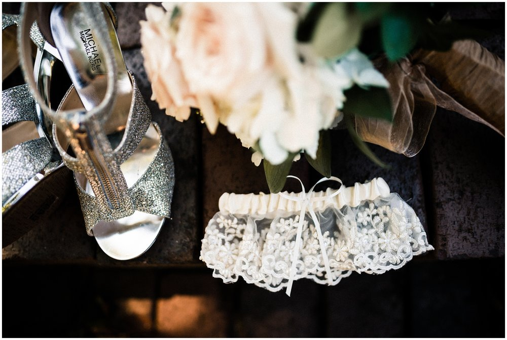 Chad + Ashley   Just Married #kyleepaigephotography_1324.jpg