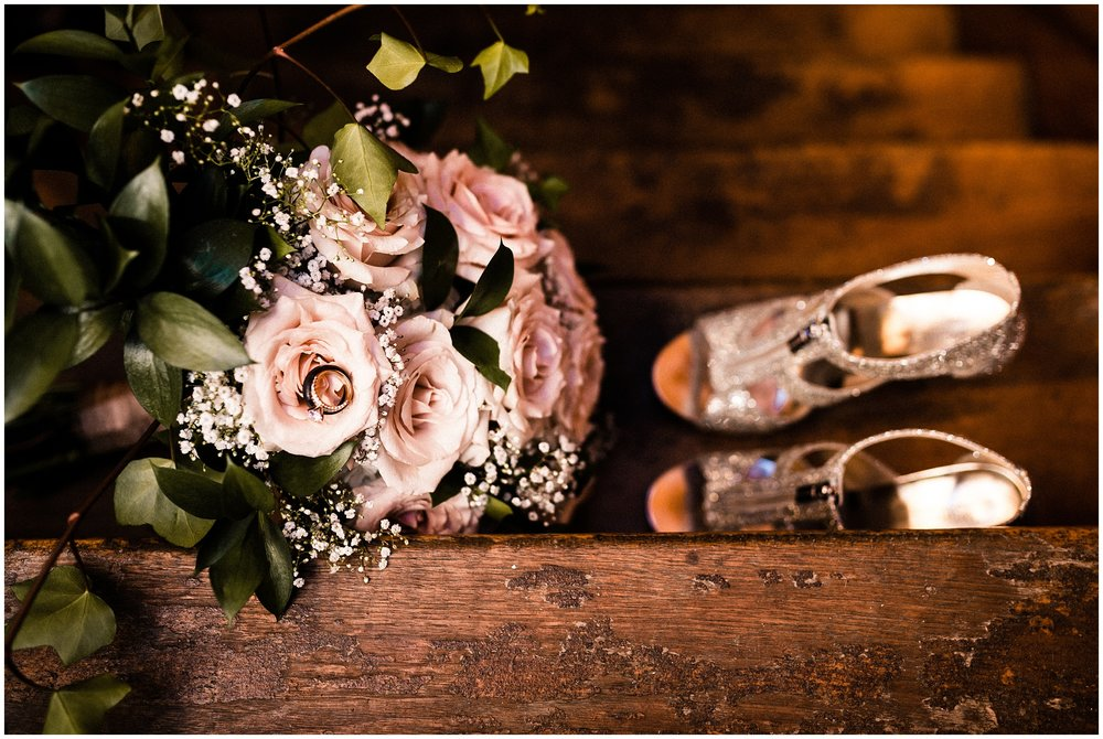 Chad + Ashley   Just Married #kyleepaigephotography_1327.jpg