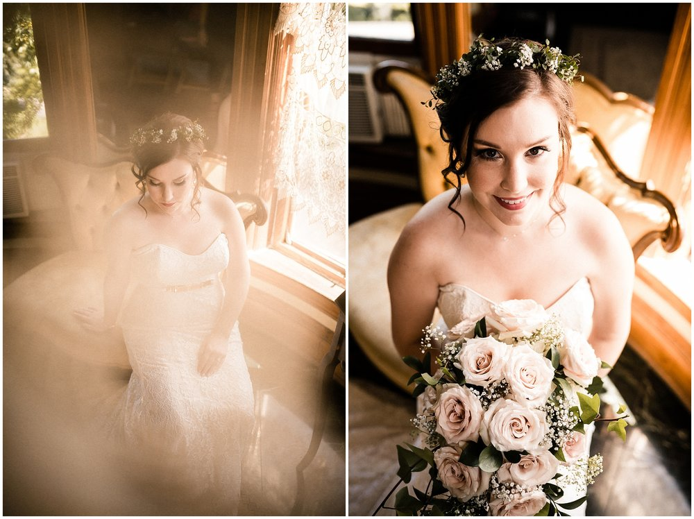 Chad + Ashley   Just Married #kyleepaigephotography_1333.jpg