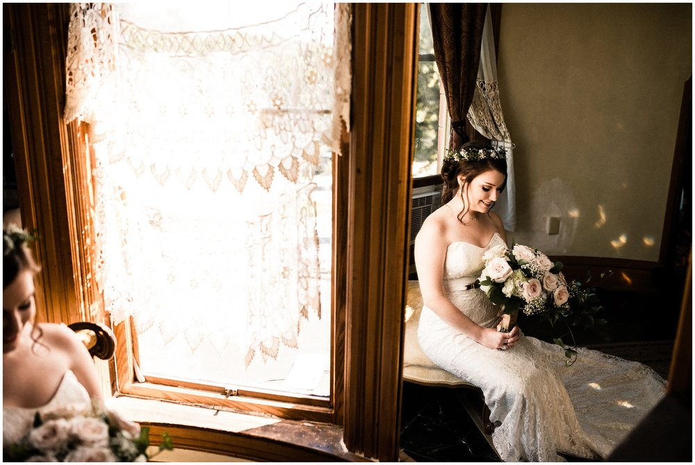 Chad + Ashley   Just Married #kyleepaigephotography_1335.jpg