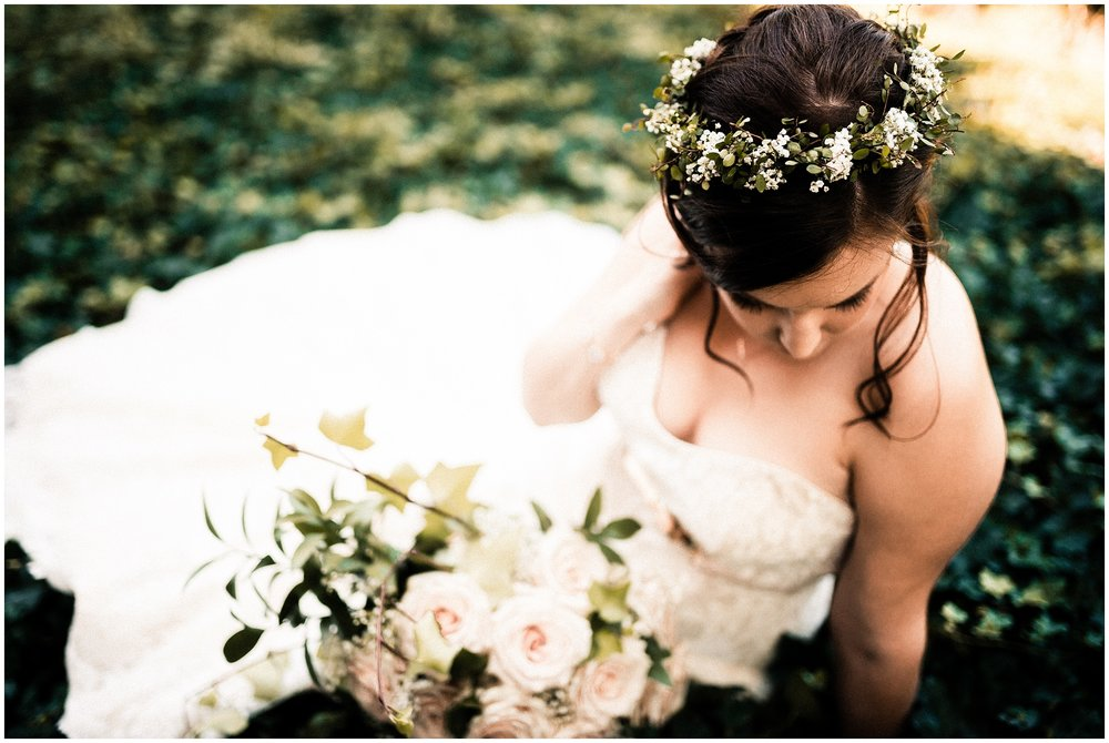 Chad + Ashley   Just Married #kyleepaigephotography_1338.jpg