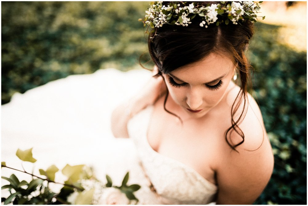 Chad + Ashley   Just Married #kyleepaigephotography_1339.jpg