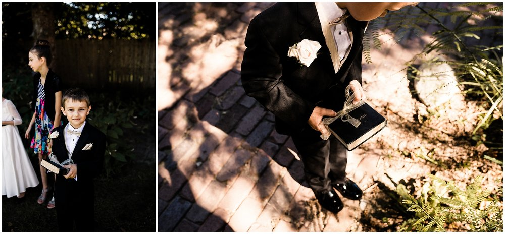 Chad + Ashley   Just Married #kyleepaigephotography_1341.jpg