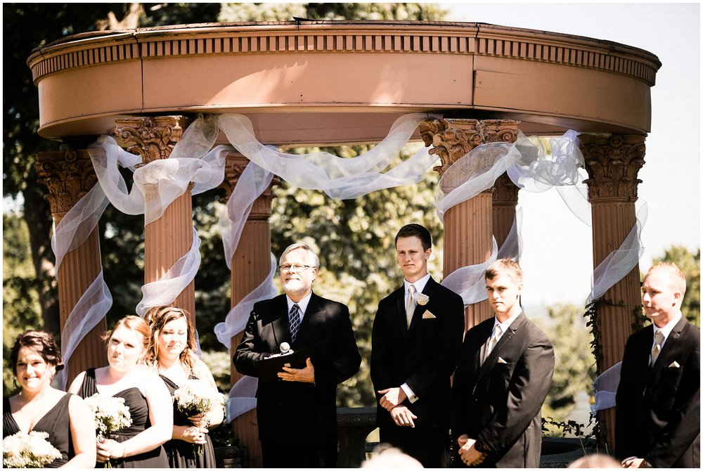 Chad + Ashley   Just Married #kyleepaigephotography_1346.jpg