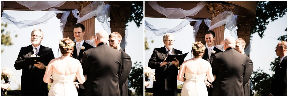 Chad + Ashley   Just Married #kyleepaigephotography_1347.jpg
