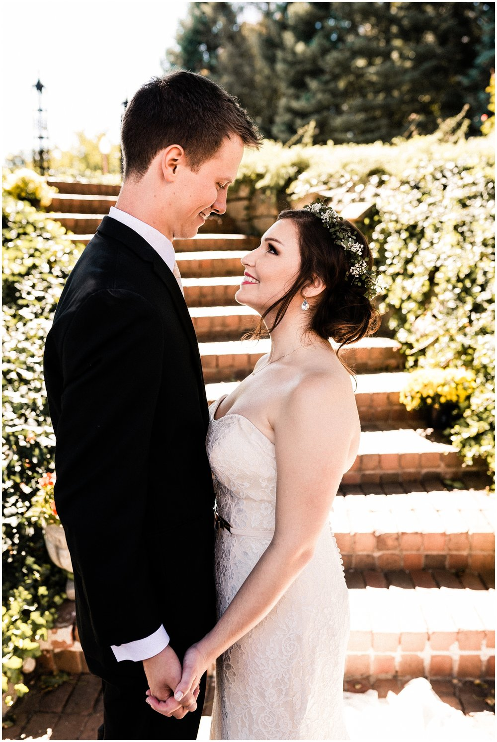 Chad + Ashley   Just Married #kyleepaigephotography_1349.jpg