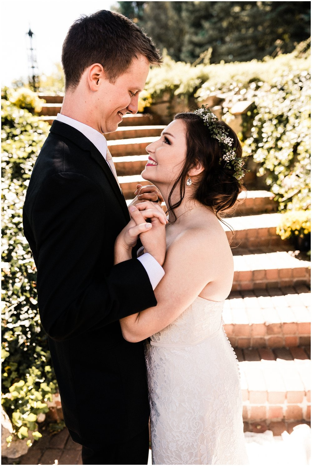 Chad + Ashley   Just Married #kyleepaigephotography_1350.jpg
