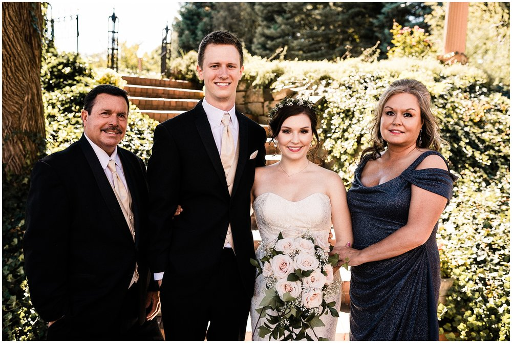 Chad + Ashley   Just Married #kyleepaigephotography_1351.jpg