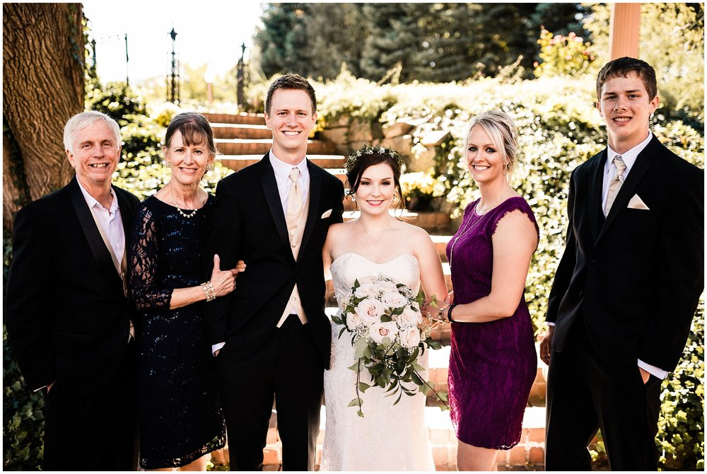 Chad + Ashley   Just Married #kyleepaigephotography_1352.jpg