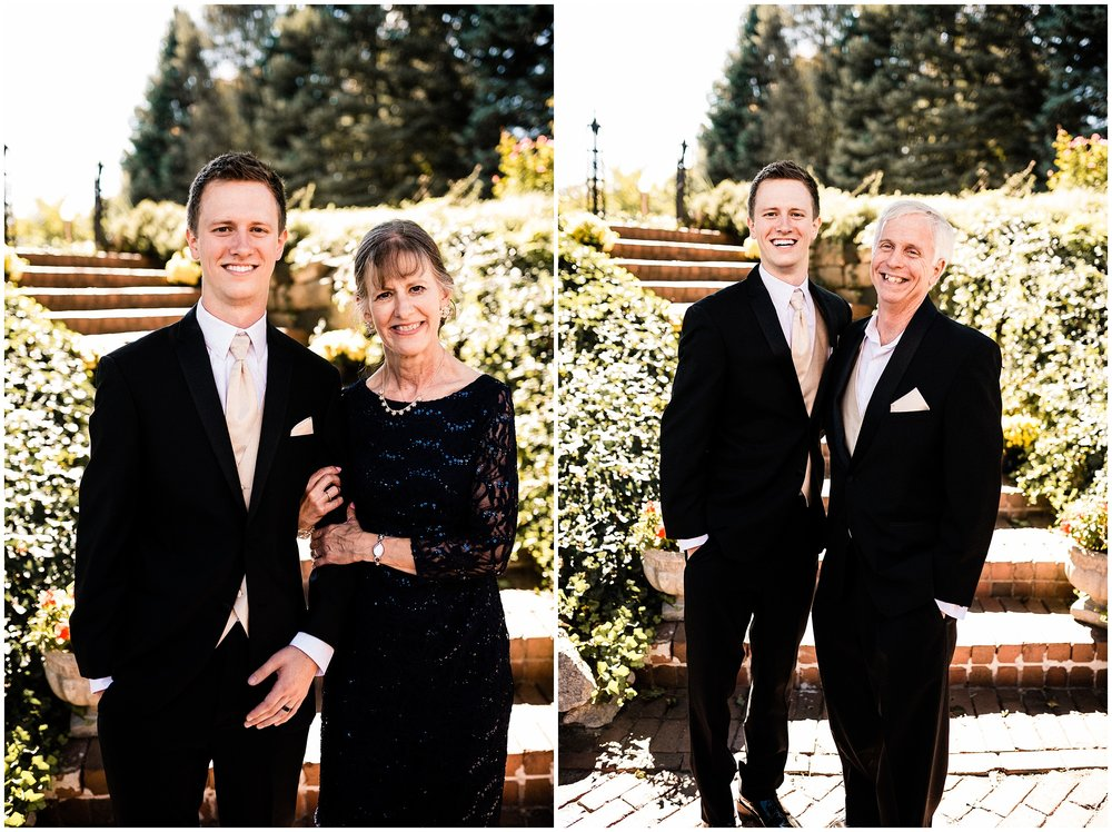 Chad + Ashley   Just Married #kyleepaigephotography_1353.jpg