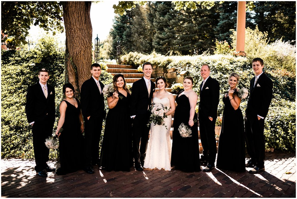 Chad + Ashley   Just Married #kyleepaigephotography_1357.jpg