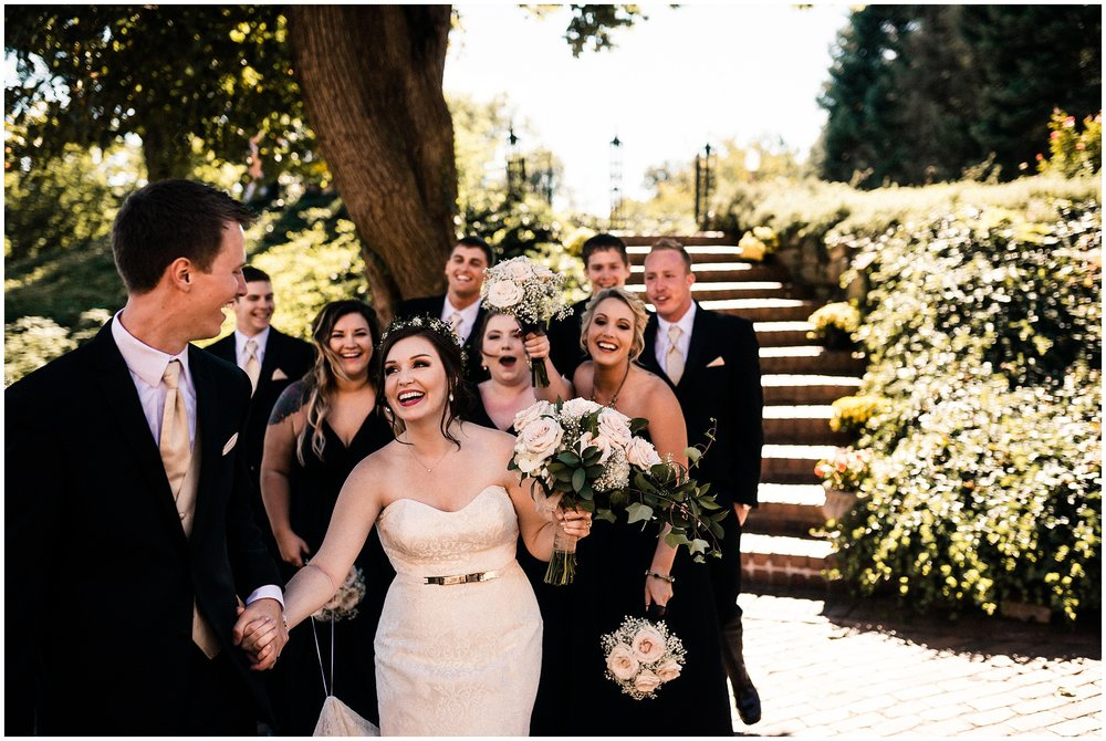 Chad + Ashley   Just Married #kyleepaigephotography_1360.jpg