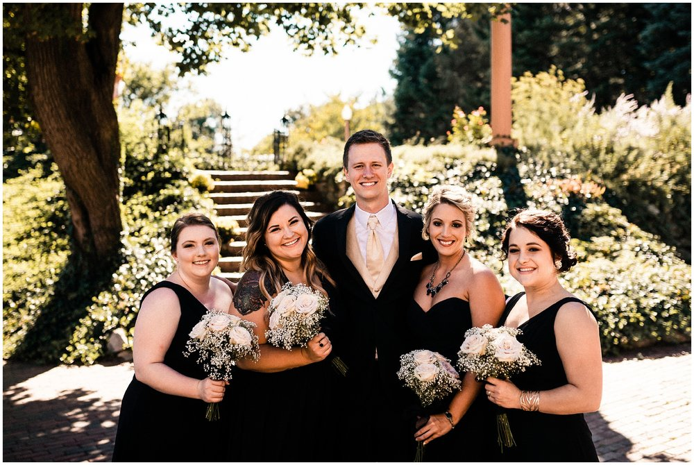 Chad + Ashley   Just Married #kyleepaigephotography_1364.jpg