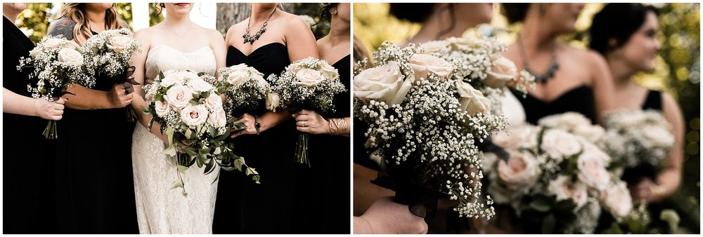 Chad + Ashley   Just Married #kyleepaigephotography_1367.jpg
