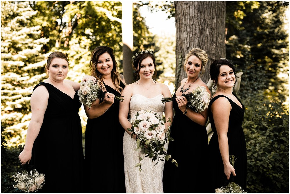 Chad + Ashley   Just Married #kyleepaigephotography_1368.jpg