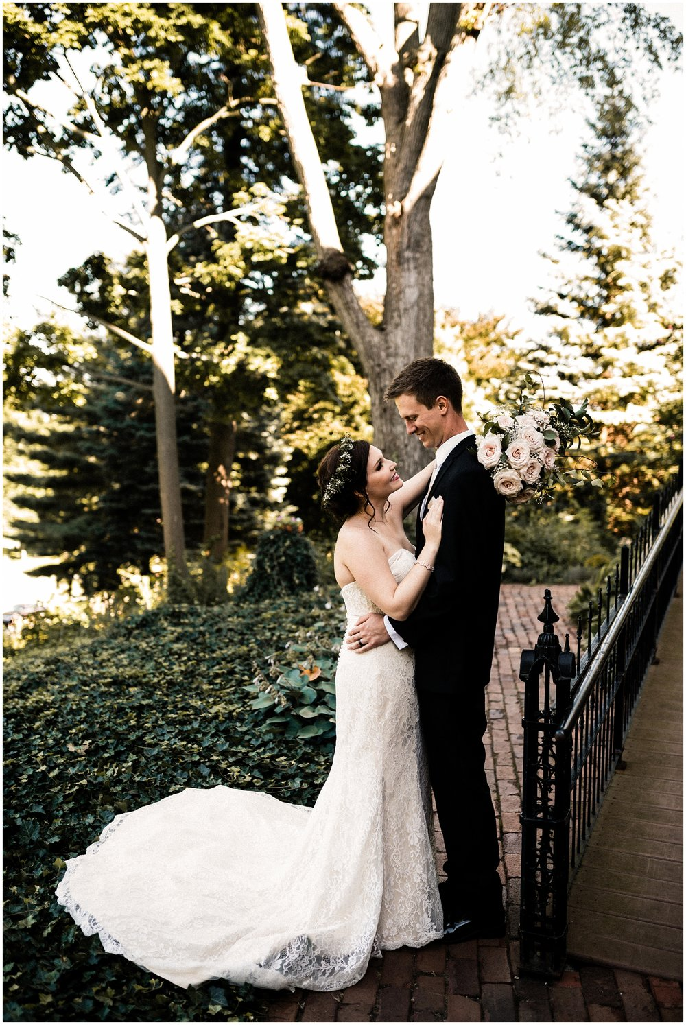 Chad + Ashley   Just Married #kyleepaigephotography_1370.jpg