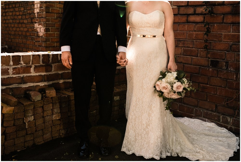 Chad + Ashley   Just Married #kyleepaigephotography_1372.jpg