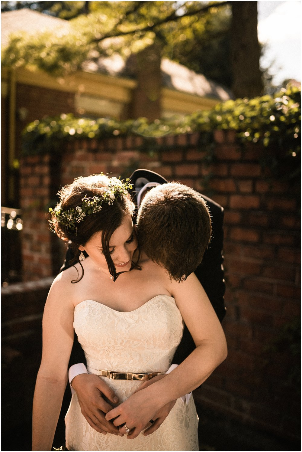 Chad + Ashley   Just Married #kyleepaigephotography_1375.jpg