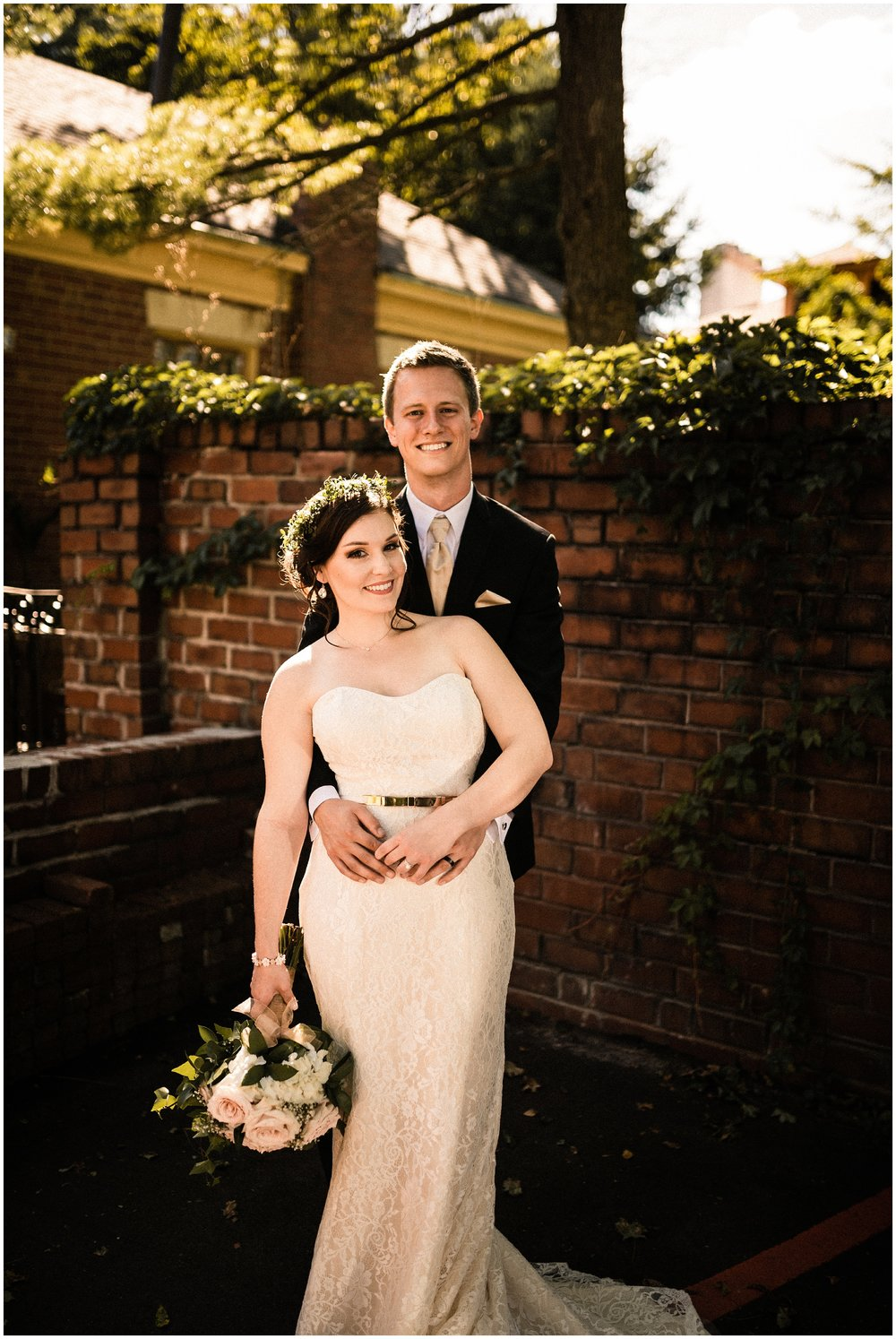 Chad + Ashley   Just Married #kyleepaigephotography_1377.jpg
