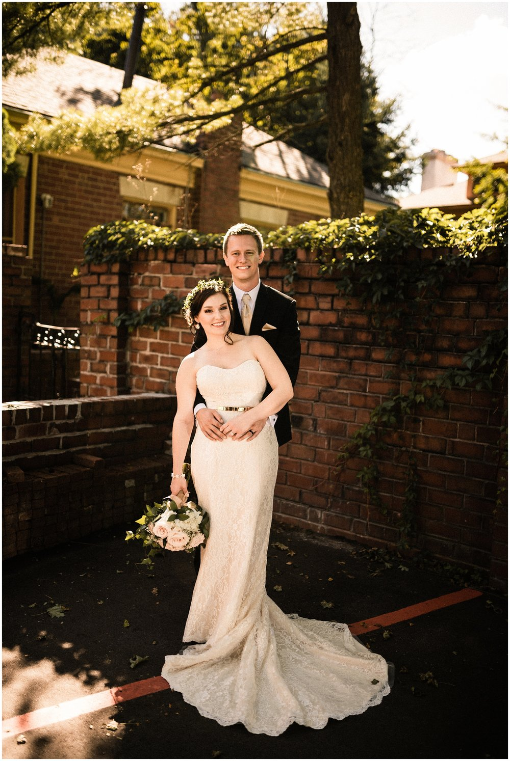 Chad + Ashley   Just Married #kyleepaigephotography_1378.jpg