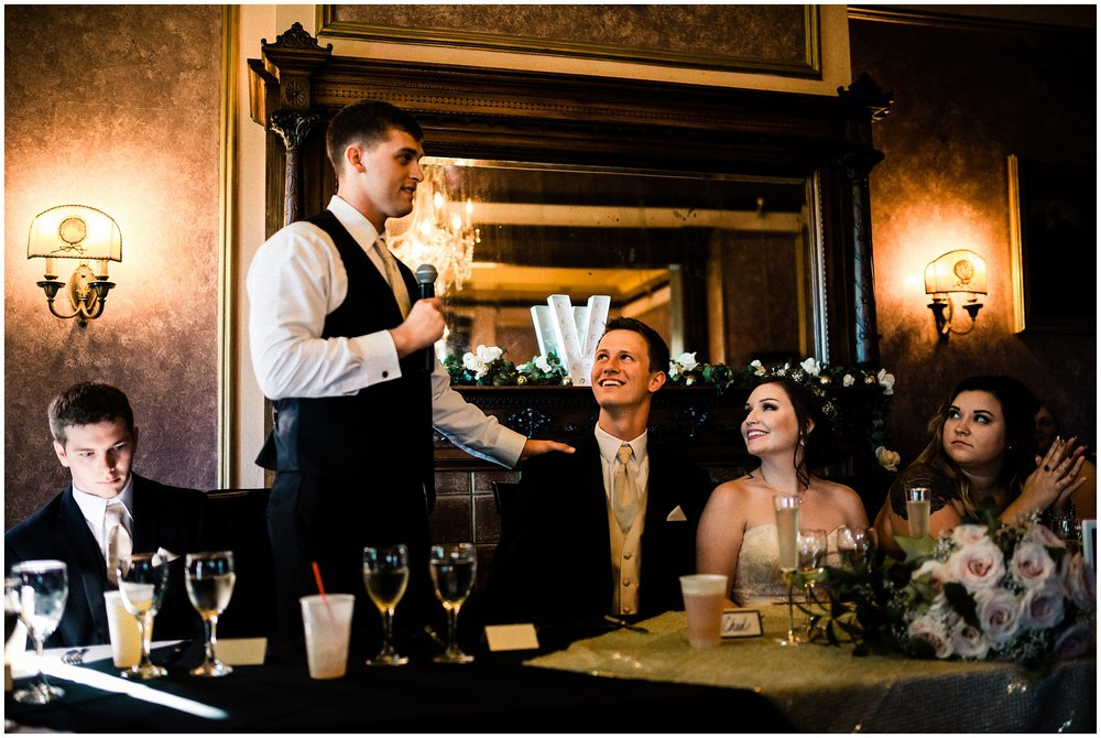 Chad + Ashley   Just Married #kyleepaigephotography_1384.jpg