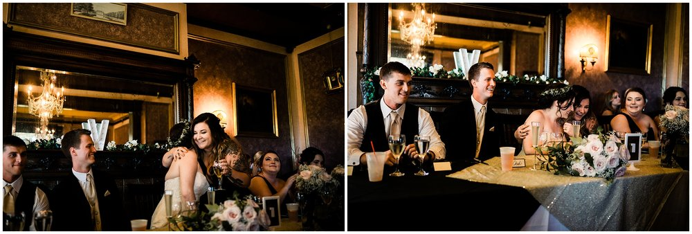 Chad + Ashley   Just Married #kyleepaigephotography_1386.jpg