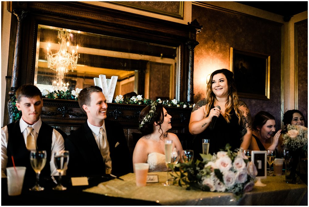 Chad + Ashley   Just Married #kyleepaigephotography_1385.jpg