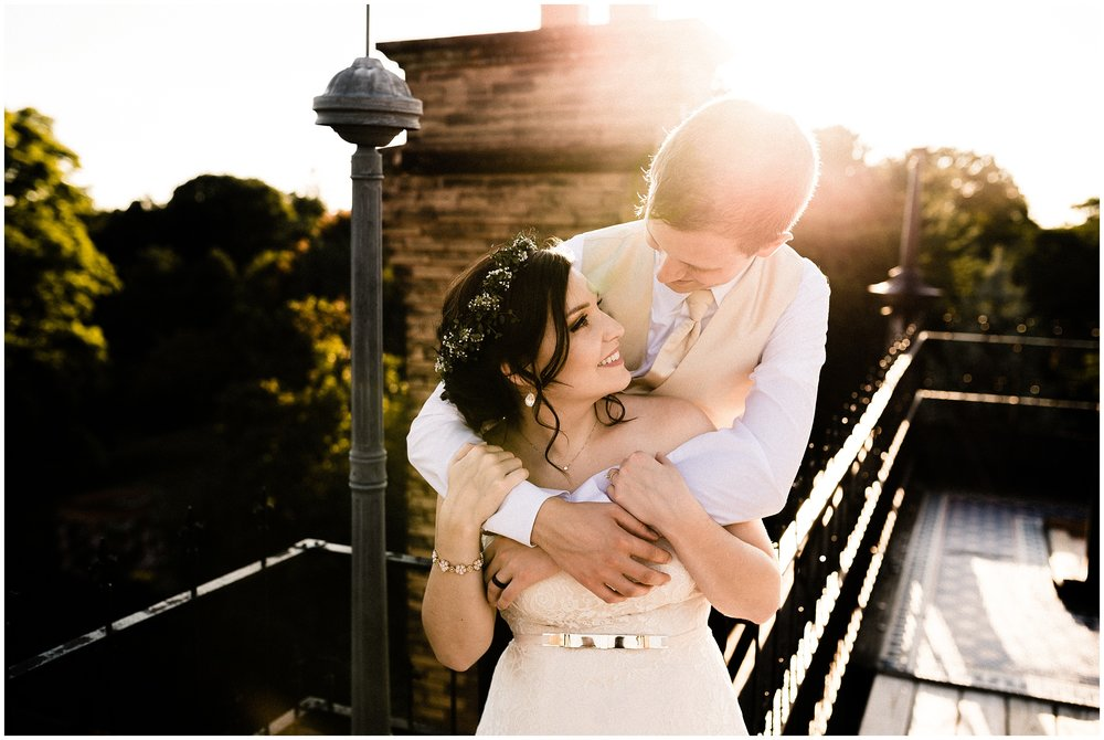 Chad + Ashley   Just Married #kyleepaigephotography_1388.jpg