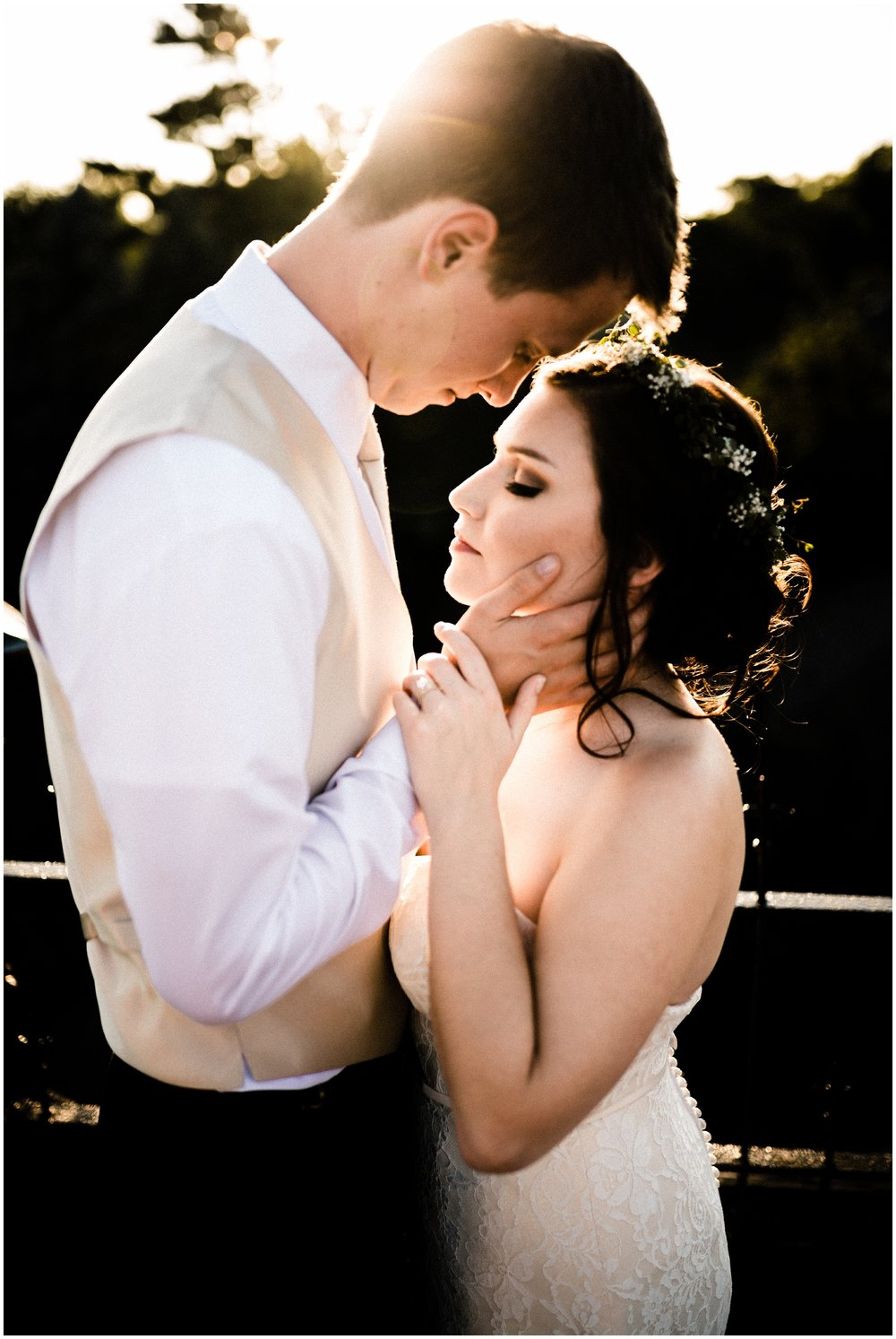 Chad + Ashley   Just Married #kyleepaigephotography_1389.jpg