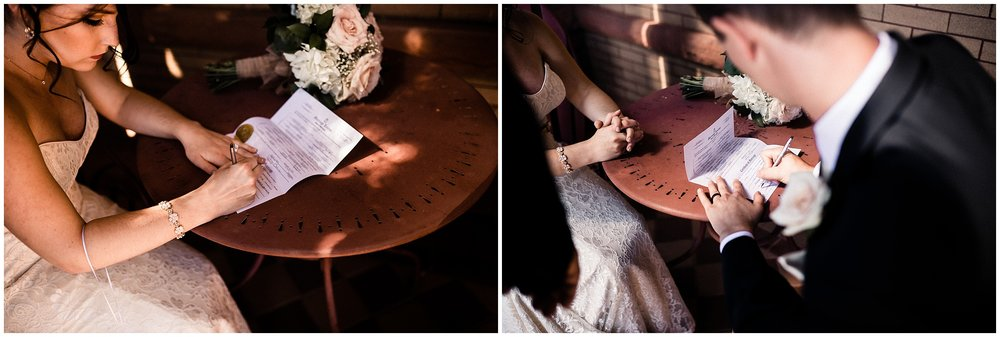 Chad + Ashley   Just Married #kyleepaigephotography_1393.jpg