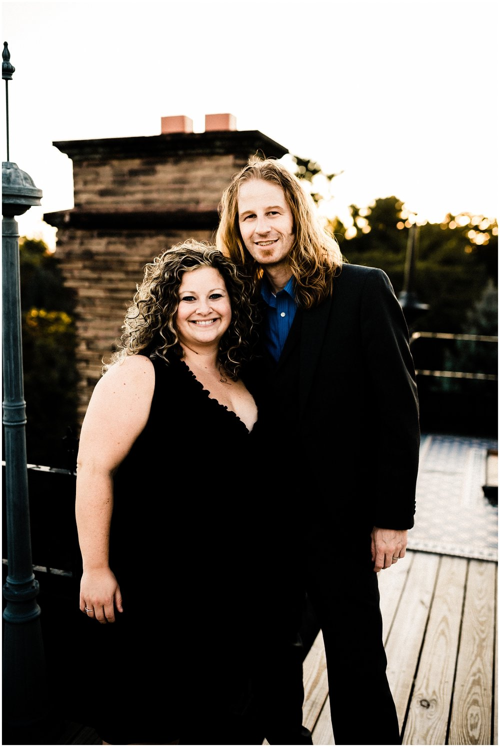 Chad + Ashley   Just Married #kyleepaigephotography_1402.jpg