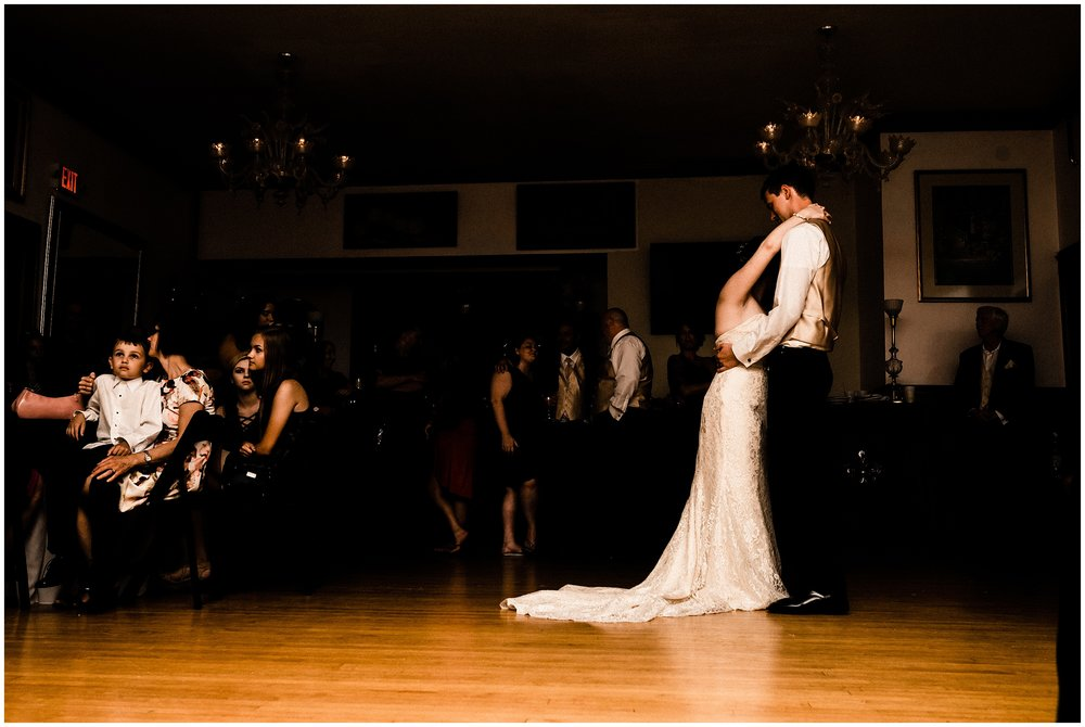 Chad + Ashley   Just Married #kyleepaigephotography_1404.jpg