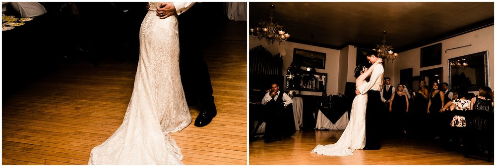 Chad + Ashley   Just Married #kyleepaigephotography_1405.jpg