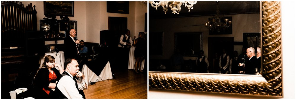 Chad + Ashley   Just Married #kyleepaigephotography_1408.jpg