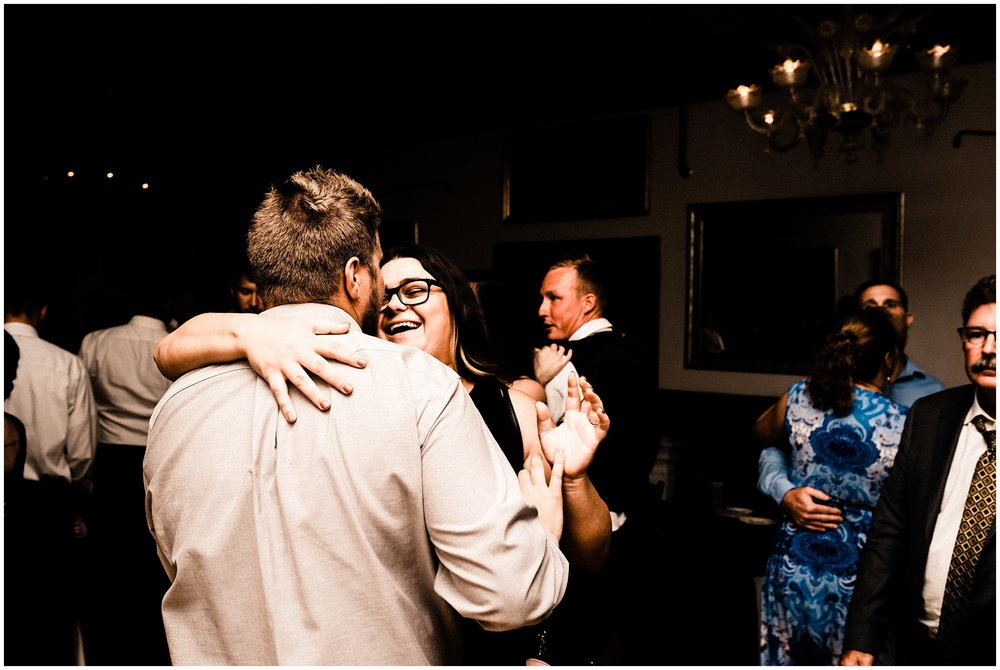 Chad + Ashley   Just Married #kyleepaigephotography_1414.jpg