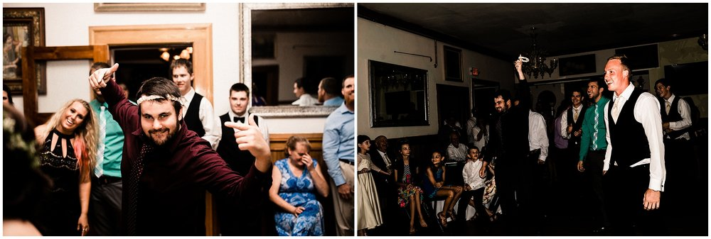 Chad + Ashley   Just Married #kyleepaigephotography_1417.jpg