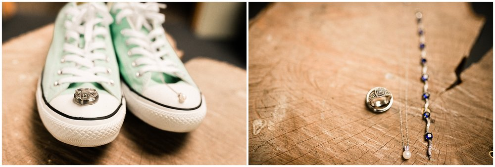 Zach + Sara | Just Married #kyleepaigephotography_1448.jpg