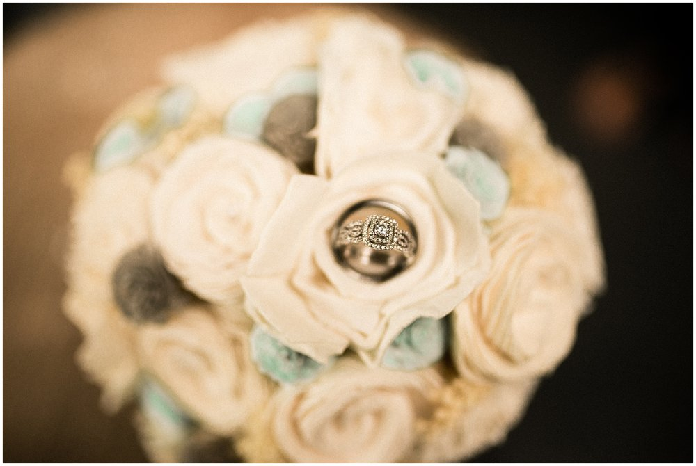 Zach + Sara | Just Married #kyleepaigephotography_1449.jpg