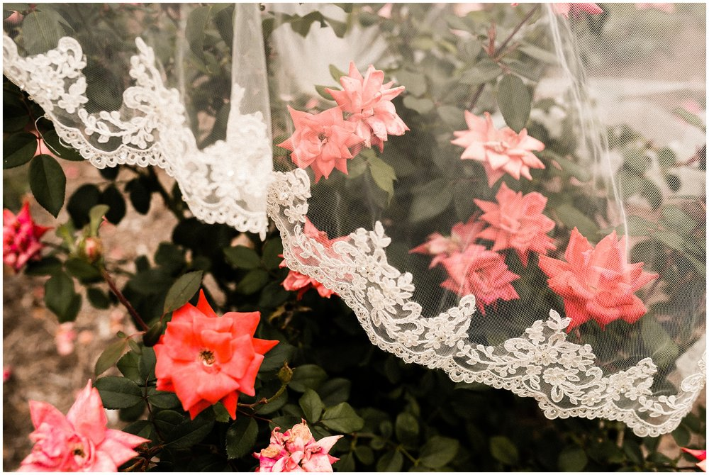 Zach + Sara | Just Married #kyleepaigephotography_1450.jpg