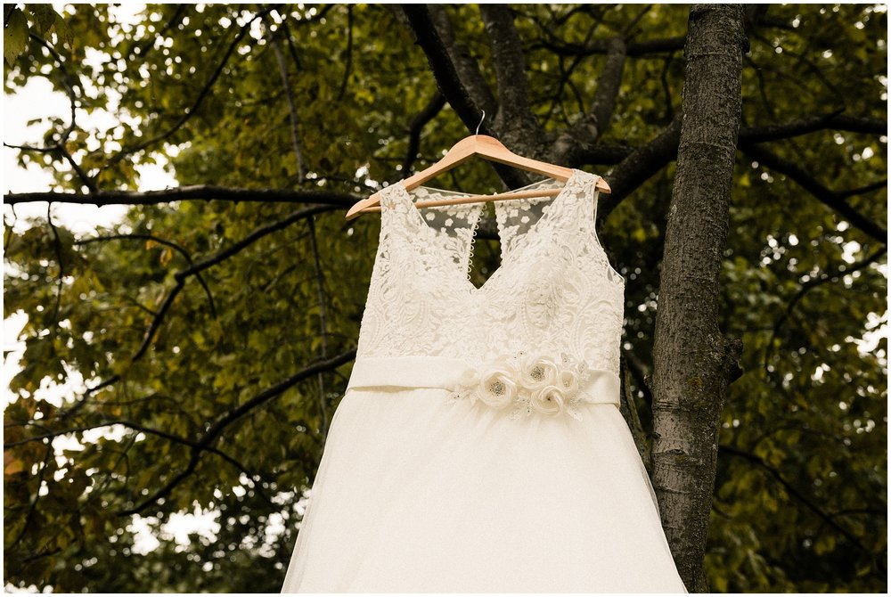 Zach + Sara | Just Married #kyleepaigephotography_1451.jpg