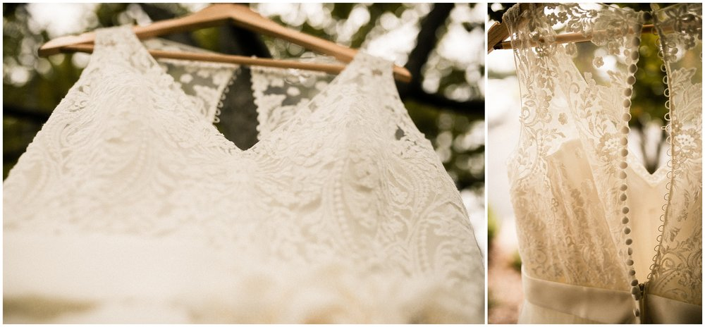 Zach + Sara | Just Married #kyleepaigephotography_1452.jpg