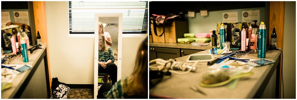 Zach + Sara | Just Married #kyleepaigephotography_1454.jpg